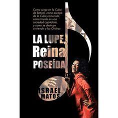 La Lupe, Cuba, Raymond, Poses, Carrera, Movie Posters, Victoria, Products, Popular Music