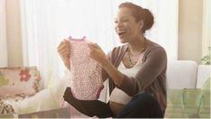 Listadoquevocêprecisafazer,mês a mês, durante a gravidez! - Just Real Moms - Blog para Mães
