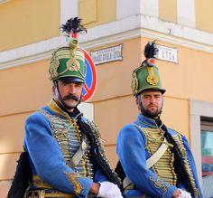 hussars #hungary