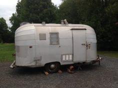 Tin Can Backyardigans...