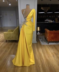 Gala Dresses, Event Dresses, Couture Dresses, Occasion Dresses, Pretty Dresses, Sexy Dresses, Beautiful Dresses, Fashion Dresses, Chiffon Dresses