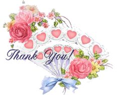 Thank You Images Cliparts Graphics Gifs Myspace Code Image Free Pictures Animations Animated Pictures Clipart Thank You Qoutes, Thank You Messages Gratitude, Thank You Gifs, Thank You Wishes, Thank You Friend, Thank You Greetings, Thank You Cards, Gratitude Quotes, Hug Pictures