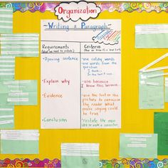 persuasive essay smartboard lessons Persuasive essay smartboard lessons persuasive essay – smart exchange – usa – search lessons by smart notebook lesson this is a week long unit that follows.