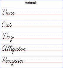 1000+ ideas about Handwriting Generator on Pinterest | Cursive ...