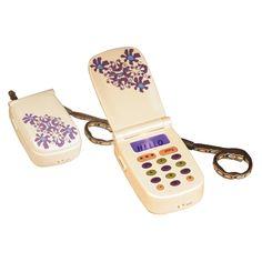 B. Hellophone (Sand)