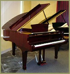 this i a great grand piano http://adjustablepianobench.net