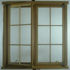 Casement Windows Anderson 400 Series Casement Window