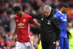 Jose Mourinho explains how Manchester United stopped Chelsea http://www.totoclub.blog/sport-news/soccer_a/news/jose-mourinho-explains-how-manchester-united-stopped-chelsea/24996/