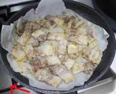 종이호일 활용 어디까지 해 봤니? 알아두면 꿀 이득 종이호일 11가지 활용법 A Food, Pork, Meat, Cooking, Crafts, Pork Roulade, Cucina, Manualidades, Pigs