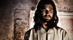 Son of God, based on The Bible television miniseries produced by Survivor producer Mark Burnett and his wife, Roma Downey, came in second place at the box office this weekend with $26.5 million in sales.