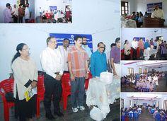 Kerala India, Hurdles, Hostel, Blind, Children, Kids, Challenges, Group, School