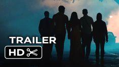 The Remaining Official Trailer 1 (2014) - Alexa Vega Horror Movie HD - YouTube