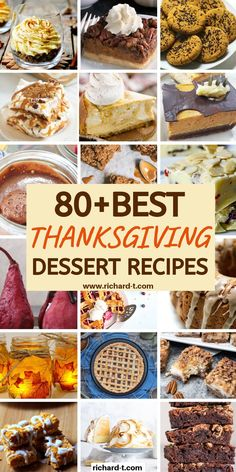 Thanksgiving Side Dishes, Thanksgiving Desserts, Holiday Desserts, Just Desserts, Thanksgiving Traditions, Thanksgiving 2020, Fall Recipes, Holiday Recipes, Pecan Recipes
