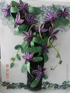 Quilling-stranamasterov.ru#Repin By:Pinterest++ for iPad#