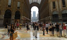 Italian Dialogue Practice: Shopping in Italy. Our third Italian Practice blog includes an audio dialogue recorded with native Italian speakers! .Blog posted 10/16/16 by K. Occhipinti. From Stella Lucente, LLC .