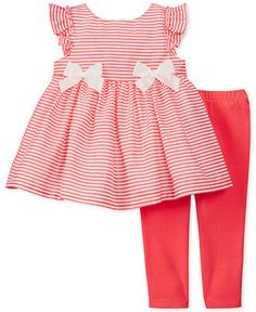 ff6c53822cb7 35 Best Persnickety Clothing images