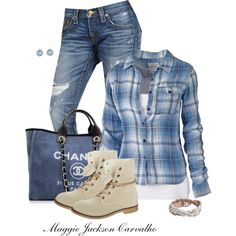 She's The Man, created by maggie-jackson-carvalho on Polyvore