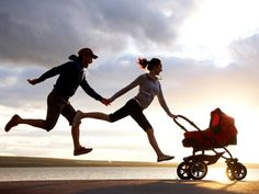 Fitness Tips for Busy Moms - http://www.amazingfitnesstips.com/fitness-tips-for-busy-moms