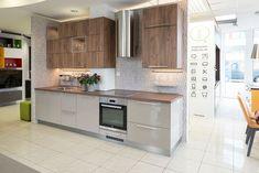 Otvorili sme nové kuchynské štúdio v Podunajských Biskupiciach. Kitchen Cabinets, Marketing, Home Decor, Decoration Home, Room Decor, Cabinets, Home Interior Design, Dressers, Home Decoration