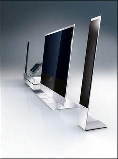 Loewe TV - Like