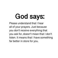 """†God First- Philippians 4:13 on Instagram: """"Say AMEN if you agree ❤️"""" Bible Quotes For Women, Bible Verses Quotes, Faith Quotes, True Quotes, Qoutes, Quotes About God, Quotes To Live By, Short Inspirational Quotes, Motivational"""