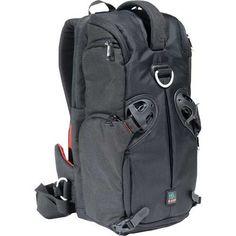 Kata KT D-3N1-11 3 In 1 Sling /Backpack with Laptop Slot