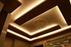 istanbul dekorasyon ev tadilat iç mimarlık