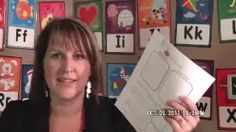 learning centers in the classroom - YouTube