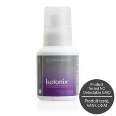 Isotonix – The world's most advanced Nutraceuticals by Market America. Isotonix provides supplements made of the highest quality natural ingredients. Osmotic Pressure, Medical Journals, Grape Seed Extract, Clinical Research, Cardiovascular Health, Oxidative Stress, Aging Process, Pharmacology, Autoimmune