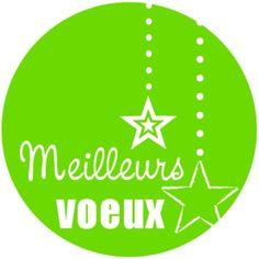 voeux-etoiles1.png par LAURENCE (22-12-2012)