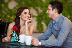 Get prepared for you first date ladies! Here's the checklist on first date tips for women. So, before moving out mug up these dating tips for girls and impress him.