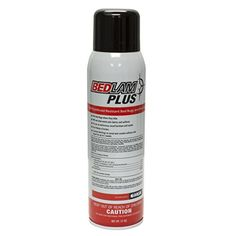 Bedlam Plus Aerosol 17 oz 12 cans * Learn more by visiting the image link. This is an Amazon Affiliate links.