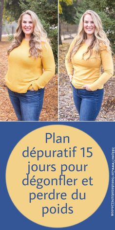 15 day depurative plan to deflate and lose weight - Diet Plan Diet Plans To Lose Weight, Clean Recipes, Physique, Squats, Nutrition, Weight Loss, How To Plan, Health, Health And Fitness