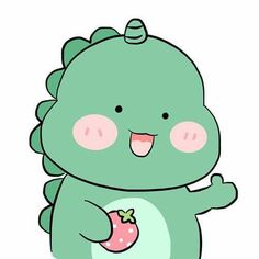 Cute Wallpapers, Cute Pictures, Hello Kitty, Kawaii, Japan, Anime, Fictional Characters, Cute Pics, Anime Shows