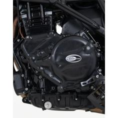 rg-ecc0148bk-left-engine-case-cover-bmw-f650gs