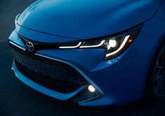 Toyota Corolla 2019 The 2019 Toyota Corolla is a great And Fastest Car. it's not for sports competition. Toyota Corolla was launched in Pakistan by the Toyota Indus Motor Company in July … Toyota Avensis, Toyota Cars, Toyota Supra, Toyota Corolla Hatchback, Ae86, Toyota Car Models, Toyota Dealers, Upcoming Cars, Honda Civic Si
