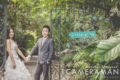 Wedding Collection By 1cameraman