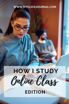 online study tips for online classes College Success, Academic Success, How To Graduate Early, High School Diploma Online, Exam Study Tips, Freshman Advice, How To Pass Exams, Study Board, School Tips
