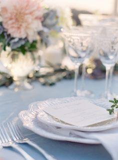 Photography: Jose Villa Photography - http://www.stylemepretty.com/portfolio/jose-villa Wedding Planner: Brooke Keegan Special Events - http://www.stylemepretty.com/portfolio/brooke-keegan-special-events Venue: Cal-a-Vie Health Spa - http://www.stylemepretty.com/portfolio/cal-a-vie-health-spa   Read More on SMP: http://www.stylemepretty.com/2014/07/17/al-fresco-elegance-at-cal-a-vie/