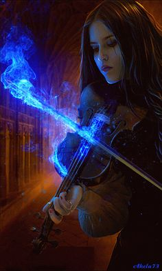 woman playing violin images - Google Search