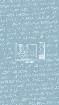 New Bts Wallpaper Lyrics Ddaeng Ideas Bts Wallpaper Lyrics, Wallpaper Quotes, Iphone Wallpaper, Bts Wallpapers, Bts Backgrounds, Bts Lyric, Bts Aesthetic Pictures, Bts Quotes, True Quotes