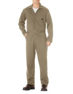 b9bfd42a0cc 15 Best What kind of walkingon jumpsuits do you like  images ...