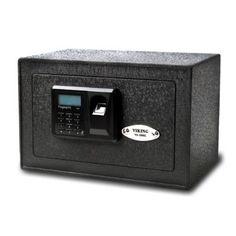 Viking Security Safe Biometric Lock Gun Safe