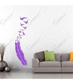 Transformă-ți casa într-o oază de liniște și de relaxare! Spațiul personal este locul în care poți fi tu, fără nicio restricție. Locul unde poți visa fără bariere, unde gândurile zboară și creează. Pentru ca ceea ce ești și visezi să se reflecte și în casa ta, fără prea multă cheltuială și timp pierdut echipa Smaer ți-a pregătit un model modern de decorat pentru o casă de vis.