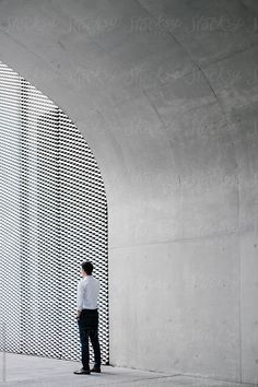 Chinese business man standing by the wall by JIACHUAN LIU - Businessman, Minimalism - Stocksy United Poses For Men, Man Standing, Us Images, Model Release, Design Elements, Minimalism, Chinese, The Unit, Stock Photos