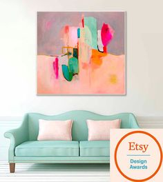 Hey, I found this really awesome Etsy listing at https://www.etsy.com/ca/listing/231773481/etsy-design-awards-finalist-giclee-print