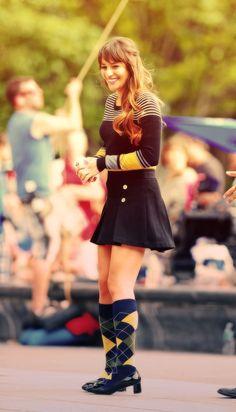 Lea Michele :D
