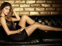 Fotos: Revisa los mejores looks de la sexy Stephanie Cayo - Terra Perú