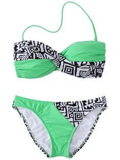 Tribal Twist. http://www.ivillage.com/cheap-bathing-suits-cute-swimsuits-bikinis-one-piece/5-b-344260#537165