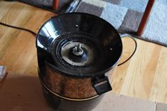 Rexair Rainbow Vacuum Repair Instructions Kitchen Aid Mixer, Kitchen Appliances, Vacuum Repair, Rainbow Vacuum, Vacuums, Diy Kitchen Appliances, Home Appliances, Vacuum Cleaners, Kitchen Gadgets